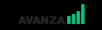 Avanza logotyp