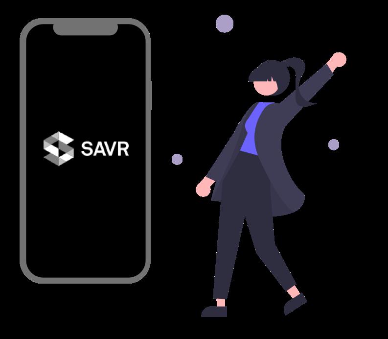 Handla fonder med SAVR - omdöme & recension